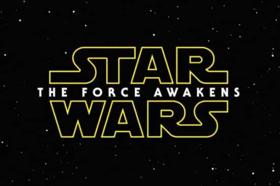 new movie releases star wars