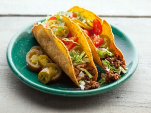 EA1407_all-american-beef-taco