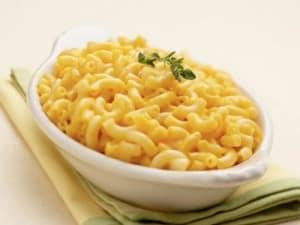 07-mac-cheese-lgn