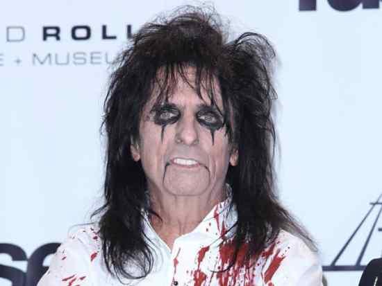 8 Famous Serial Killers Their Music Choices – Fondos de Pantalla