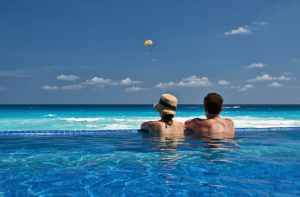 2-cancun-honeymoon