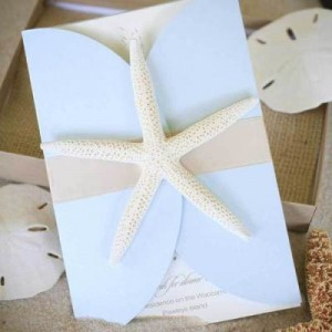 -beach-wedding-invitation-