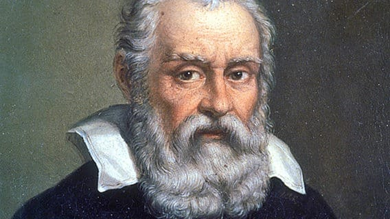 a biography of galileo galilei a major contributor to scientific revolution Galileo galilei biography scientist and philosopher, who played a leading role in the scientific revolution galileo improved the telescope and made one of galileo's significant contributions to the scientific revolution was to depict the laws of nature in mathematical terms but.