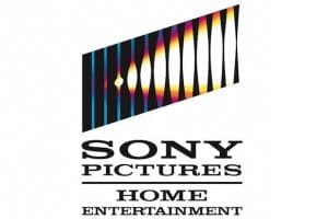 sony.home_.entertainment