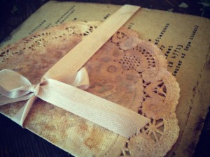 vintage-wedding-invitation