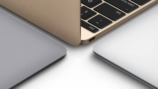 gadgets for men macbook