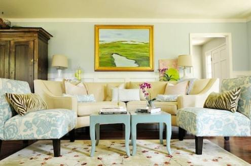 pastels-interiors