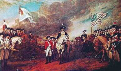 british-surrender-560