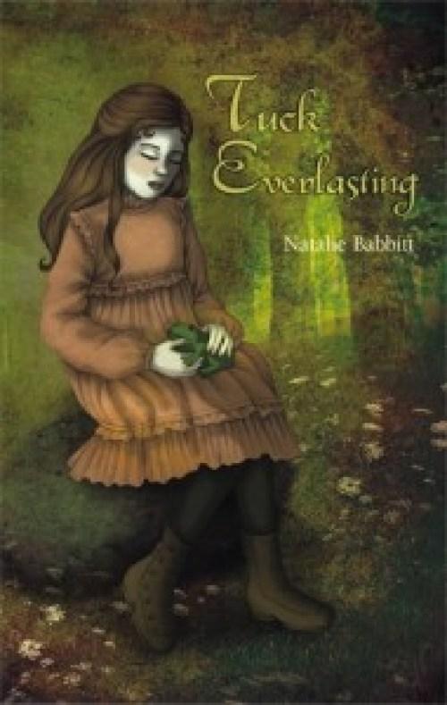 Children Books That Make Grown-ups Tear up