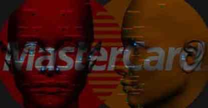 MasterCard Facial Recognition