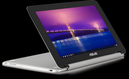 asus-chromebook-flip (Copy)