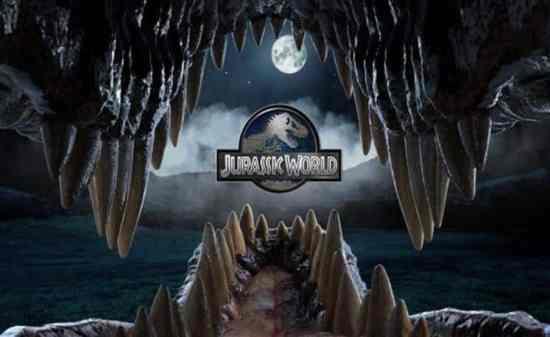 jurassic-world (Copy)