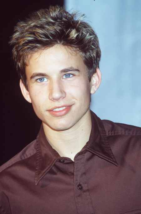 14 Facts About Home Improvement - Jonathan Taylor Thomas
