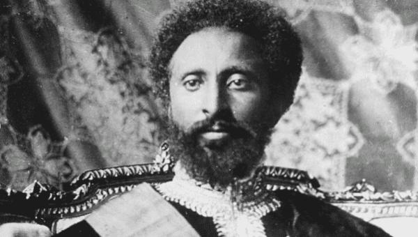6 Rastafarian beliefs to consider include Jah Rastafari.