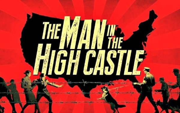 The Man in the High Castle is one of the top 10 TV shows you should completely devour this November