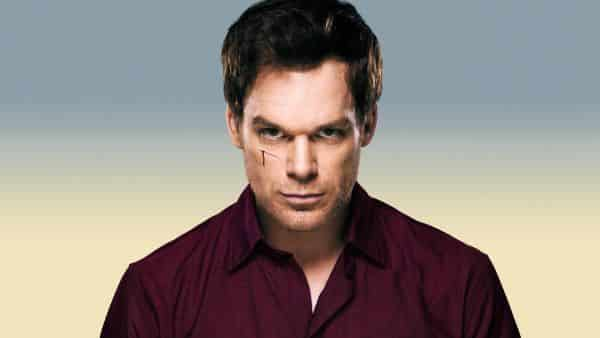 Dexter is ranked by many as having the worst finale of all time.