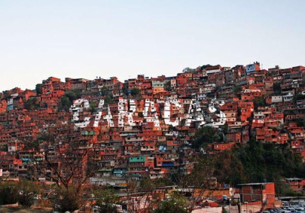 Tourists should always be extra careful when visiting Venezuela.
