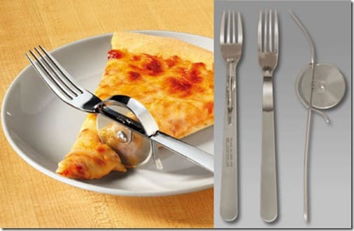 Useless Inventions