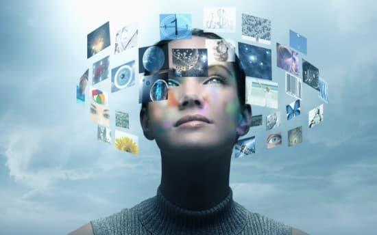 Future Technology Gadgets