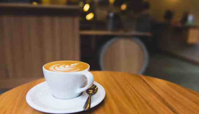 top best coffee brands in the world
