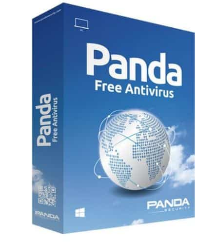 panda product image