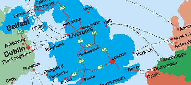 Travel-the-UK