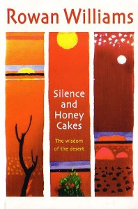 silence-and-honey-cakes