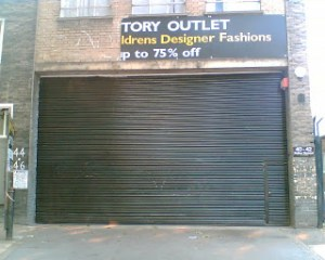 tory-outlet