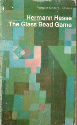 glassbeadgame