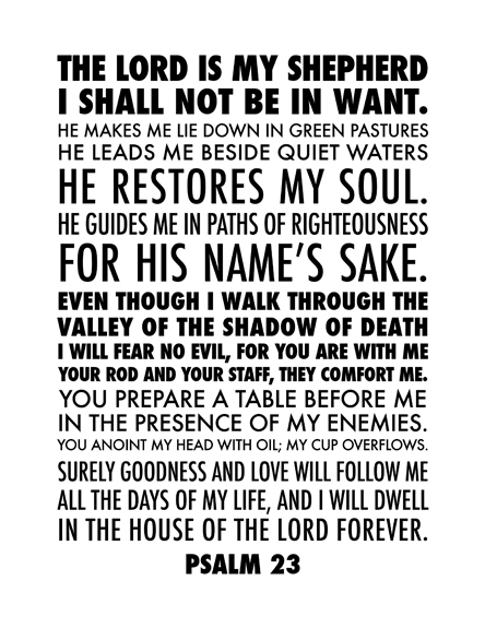good news catholic bible pdf
