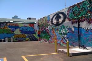 Verde-graffiti-300x200