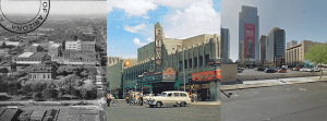 Downtown Phoenix Block 23