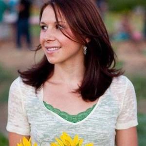 Chelsea Smith