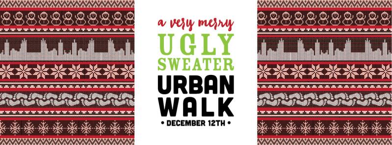 Urban Walking Tour Phoenix