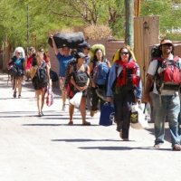 Top Ten Things You Will Need Backpacking