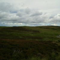 Travel Massive Day Out with Northumberland National Park