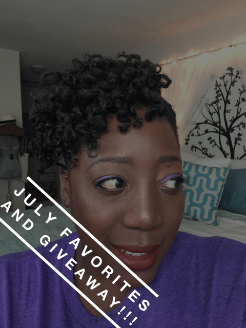 July Favorites, Giveaway, Makeup Forever, Aveeno, Nivea, MAC Cosmetics, Time Check Lotion, Clarisonic, Mia 3, Bobbi Brown Cosmetics, Skin Foundation Stick, Becca Cosmetics, Champagne Pop, Hydrating Primer,