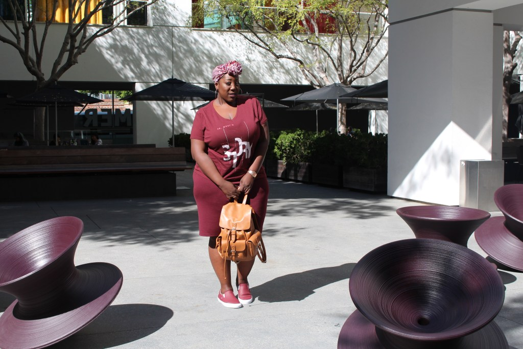 Outfit of the day, OOTD, Plus Size Fashion, Fall Fashion, Curvy Fashion, Plus Size Blogger, This Curvy Girls Life, Old Navy, Vans, Forever 21, Fall Colors, What to wear, Style