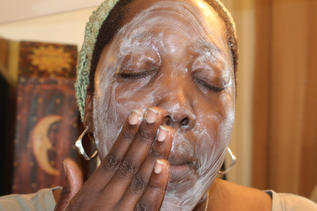 Skin Care, Skin Care Routine, Glam Glow, PowerCleanse, Spehora, Facial Cleanser, Clear Skin, Makeup Remover, Oil to Mud to Foam, Lifestyle Bog, Beauty Blog, Beauty Tips, Beauty Advice, Skin Care Tips,