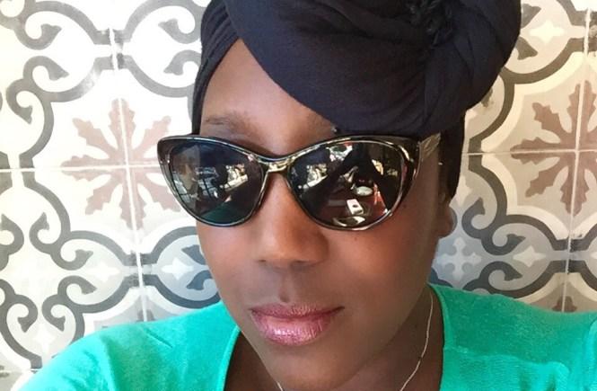 Blogger, Lifestyle Blog, Weekend Life, Natural Hair, Plus Size Fashion, Fashion, Style, Long Beach, Makeup, Beauty Blogger, Beauty Blog, Natural Hair Blog, PSblogger,