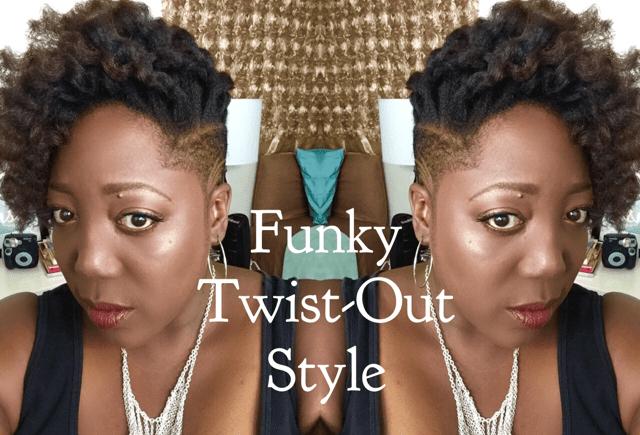 Flat Twist, Twist Out, Natural Hair, Natural Hairstyle, Natural Hair Blog, Qhemet Biologics, Natural Hair Journey, Healthy Hair, Hair, 4c, Kinky Hair,