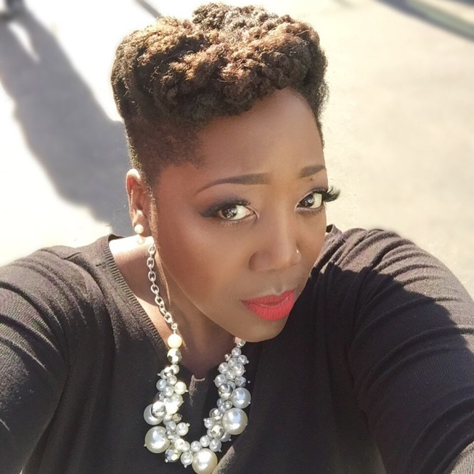 Weekend Life, Goal Setting, 2016, Natural Hair events, LA events, Foodie, Friendship, life, Entrepreneur, Business Woman, Photo Shoot, Holiday Glam, Makeup, Make Up Addict,