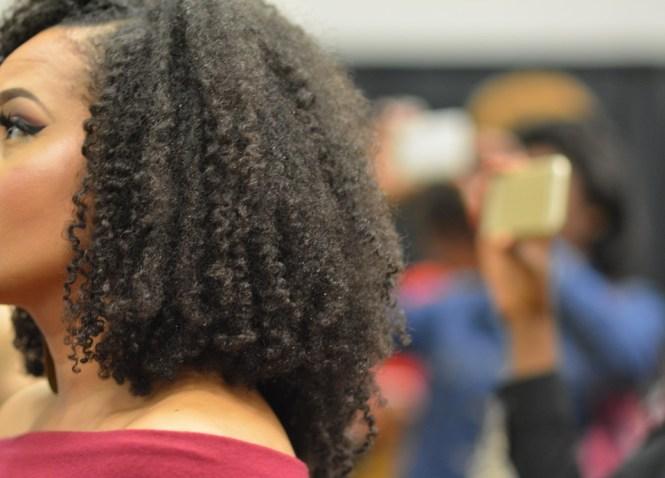 natural-hair-texture-shot-chs-6