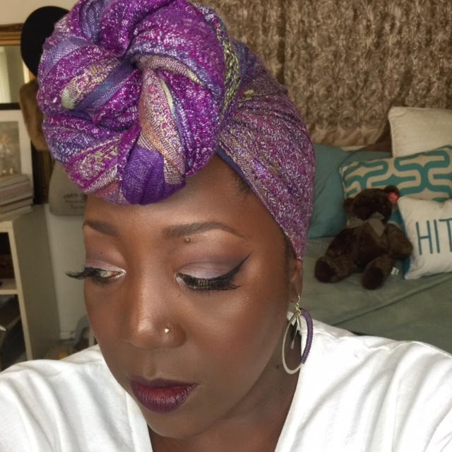 Weekend Life, Dressing room Chronicles, Forever21, Heavenly Couture, Plus Size, Plus Size Fashion, Fashion, Style, French Macarons, Makeup, Makeup for Dark skin, Makeup Products, Turban, Headwraps