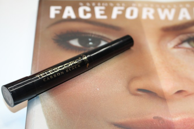 Mascara, Must have, Make up, Maybelline, Benefits Cosmetics, Loreal Paris, Tarte, Beauty Blog, Beauty Blogger,