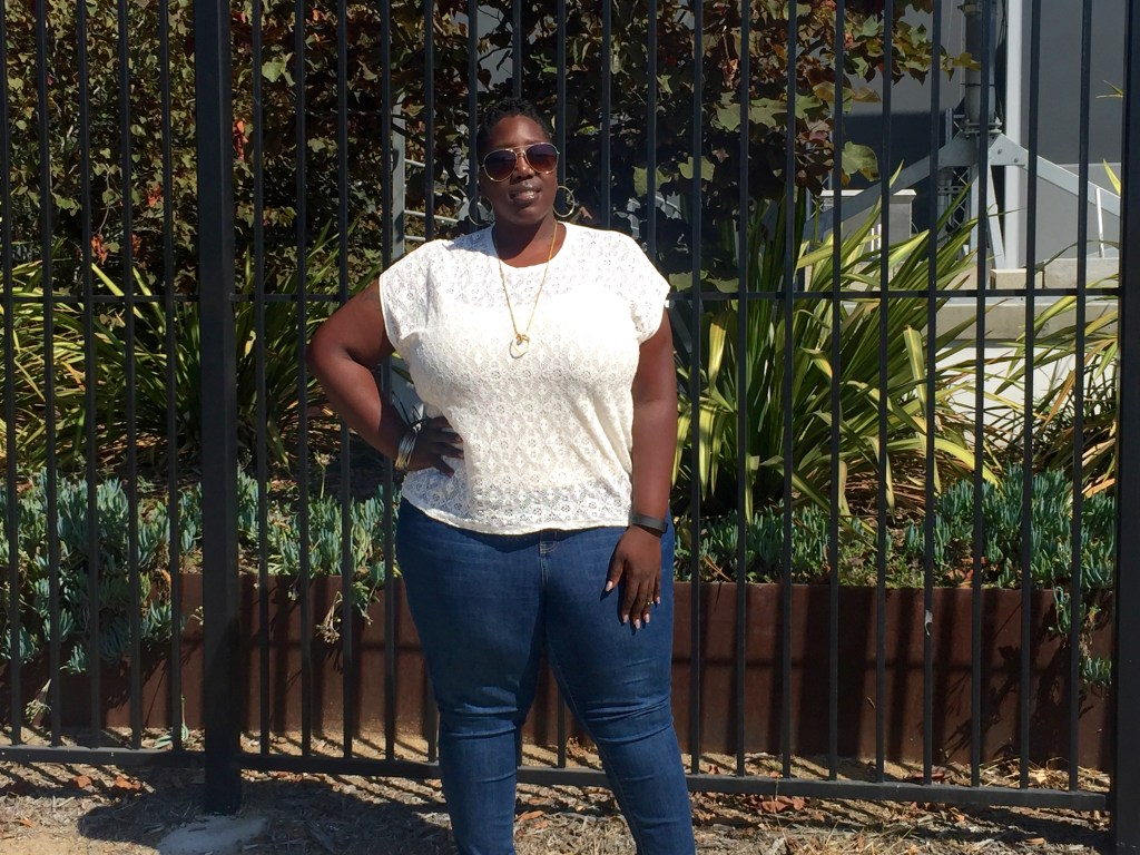 Fashion, Fall Fashion, Plus Size, Plus Size Fashion, Style, Style Blog, Lifestyle blog, Fashion for Plus Sized Women, Fashion for Women, Old Navy, Torrid, Payless Shoe Source, This Curvy Girls Life, Jana'e Michelle
