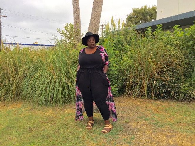 Plus Size, Fashion, Style, Fall Looks, Fall Florals, Fall Fashion, Fashion for women, Plus Size Fashion, Style Blogger, Forever21+, Ava and Viv, Target, Payless Shoe Source, This Curvy Girls Life, Jana'e Michelle, Fashion, Plus Size Blog
