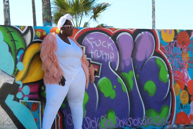 Rule Breaker, Plus Size, Fashion, Plus Size Fashion, Style, Lane Bryant, Lane Bryant Jeans, Skinny Jeans, Torrid, Torrid Fashion, Ava and Viv, Targetstyle, All White Outfit, Plus Size Outfit, OOTD, Outfit of the Day, Edgy Style