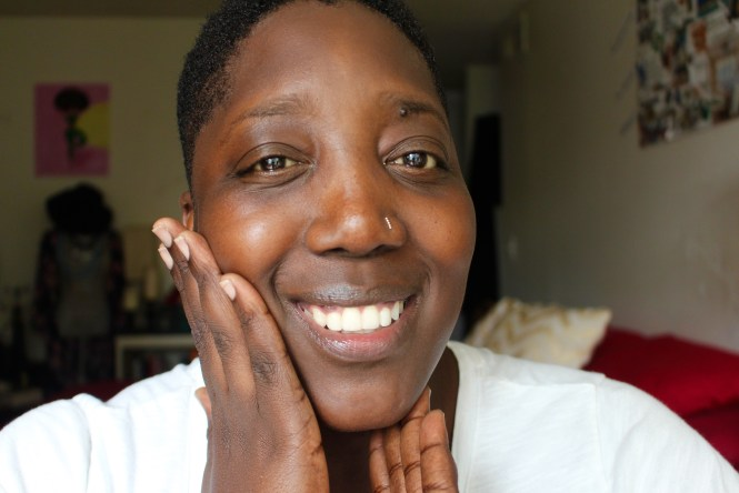 Fresh, Skin Care, Skin Care over 40, Serum, Black Tea, Age-Delay, Firming Serum, Sephora, Beauty