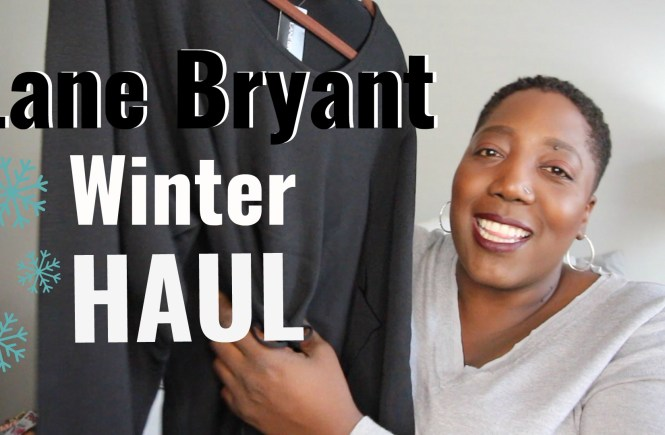 Lane Bryant, Fashion, Haul, Fashion Haul, Plus Size, Plus Size Fashion, Plus Size Haul,